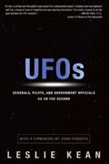 UFOs - Generals